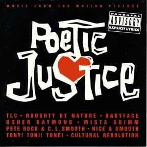 25 best 1993 classic albums images on pinterest album for House music 1993