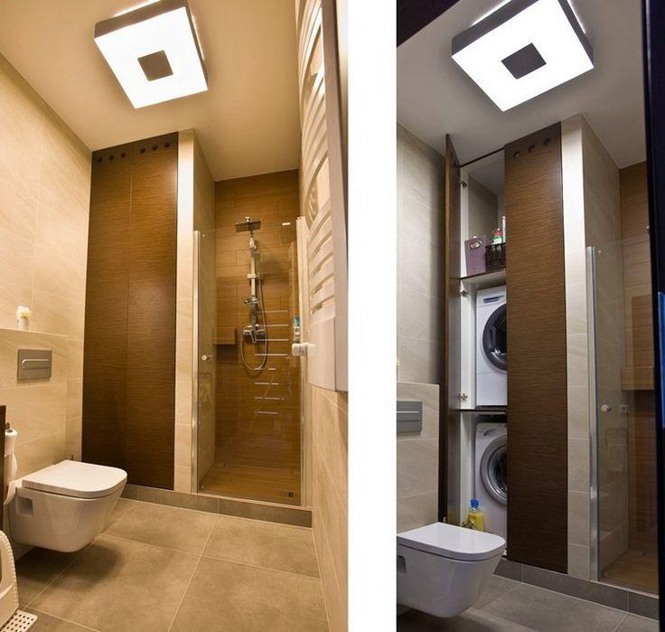 die besten 25 waschmaschine trockner ideen auf pinterest. Black Bedroom Furniture Sets. Home Design Ideas