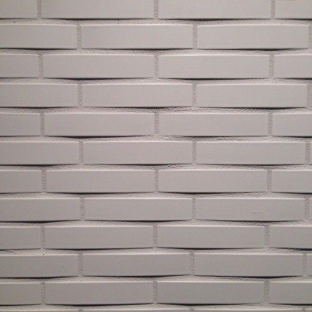 """""""#white #tiles #stedelijkmuseumdenbosch"""" Photo taken by @cmoreinteriorconcept on Instagram, pinned via the InstaPin iOS App! http://www.instapinapp.com (03/01/2015)"""