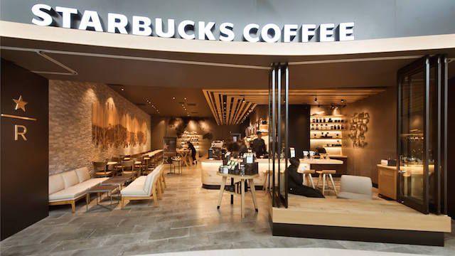 Image Result For Starbucks Reserve Cafe Shop Design Starbucks Interior Coffee Shop Design