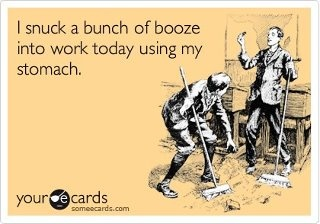 !: Idea, Work Today, Giggl, Funny Stuff, Things, Ecards, Hilarious, True Stories, E Cards