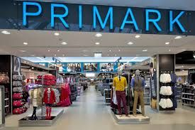Welcome to Primark Online Shopping The Fashion Blog for Primark. To get more information visit http://primark-online-shopping.com