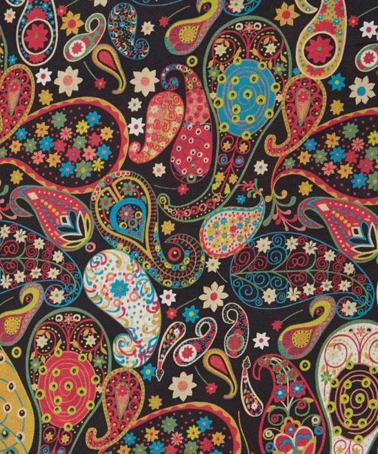 Liberty Art Fabrics Marky A Tana Lawn Cotton