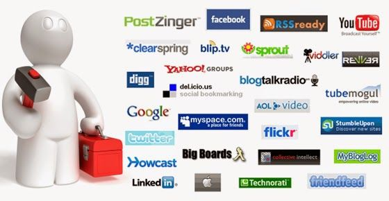 agence de publicité et de communication