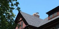 Things to do to extend roof life  Read more  http://www.amazines.com/article_detail.cfm/6064510?articleid=6064510  It is important to ensure that the roof of your house stays in good condition for as long as possible.  Address: 637 Commerce Street, Thornwood, NY, 10532  and  You can call them at 914-984-5185, (fax) 914-769-2351. You can also send an email toeastcoastroofingny@verizon.net.  The website http://eastcoastroofingny.com