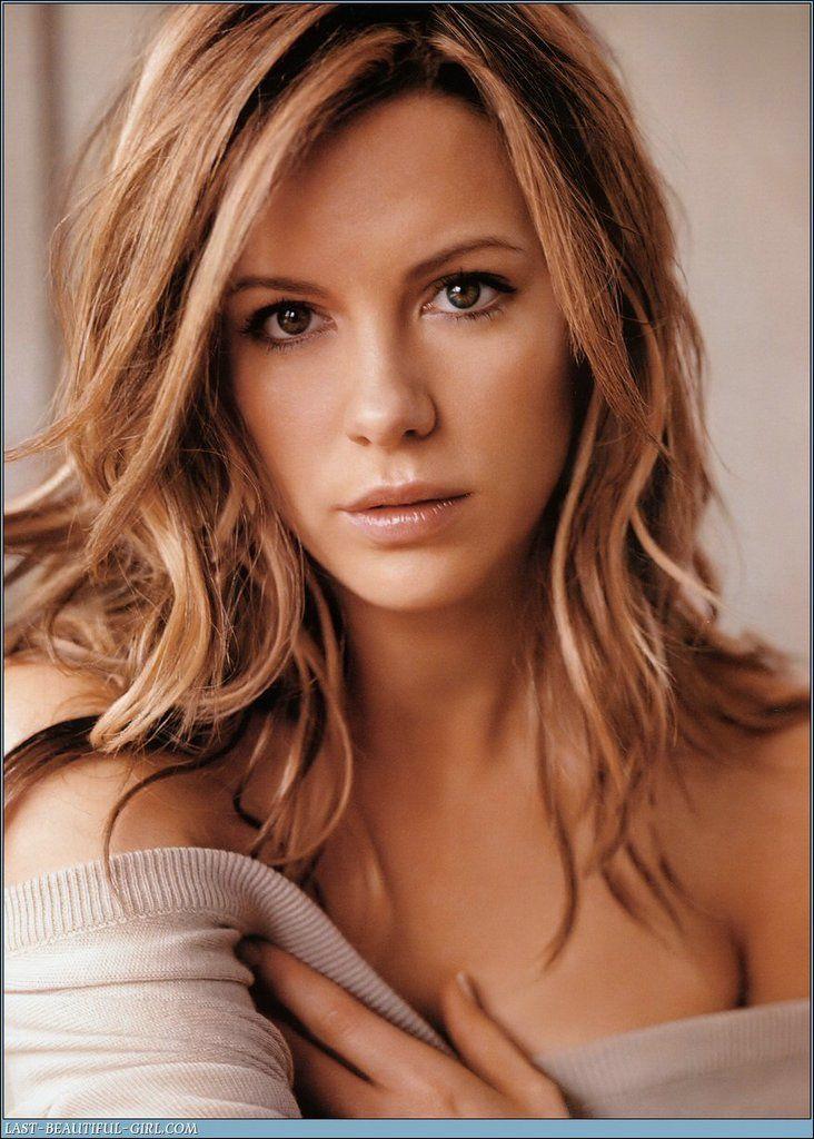 Image result for Kate Beckinsale Playboy