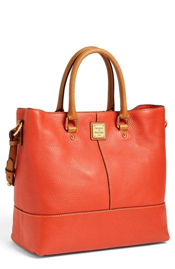 Serious want list! Present to myself - new gorgeous laptop bag! Dooney Bourke Chelsea Tote, Large