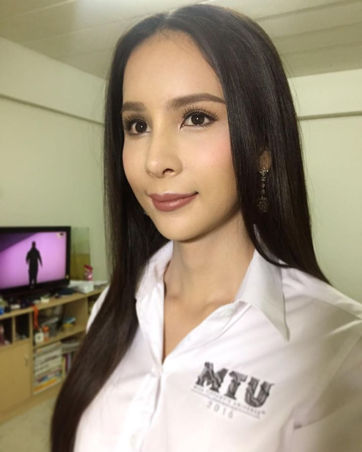 #model นององ ผเขาประกวดMiss tiffany2016 หมายเลข10  #makeupby_new & #hair by me  #mua #makeup #makeupartist #makeupthailand #beautiful #ladyboy #mtu #misstiffany #ไมโปะกปง #ไมโปะ #ใส #ใสใส #ใสใสวยรนชอบ #ชางแตงหนา #ชางแตงหนากรงเทพ #สวย #สวยๆ #สวยมาก  by hajinew_makeup