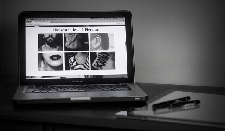 Kişisel websitem artık yayında, işlerimi takip etmek, dövme ve piercing hakkında bilgi almak ve randevu talepleriniz için ziyaret edebilirsiniz. My personal website is now live, you can visit to follow my work, get info about my tattoo and piercing...