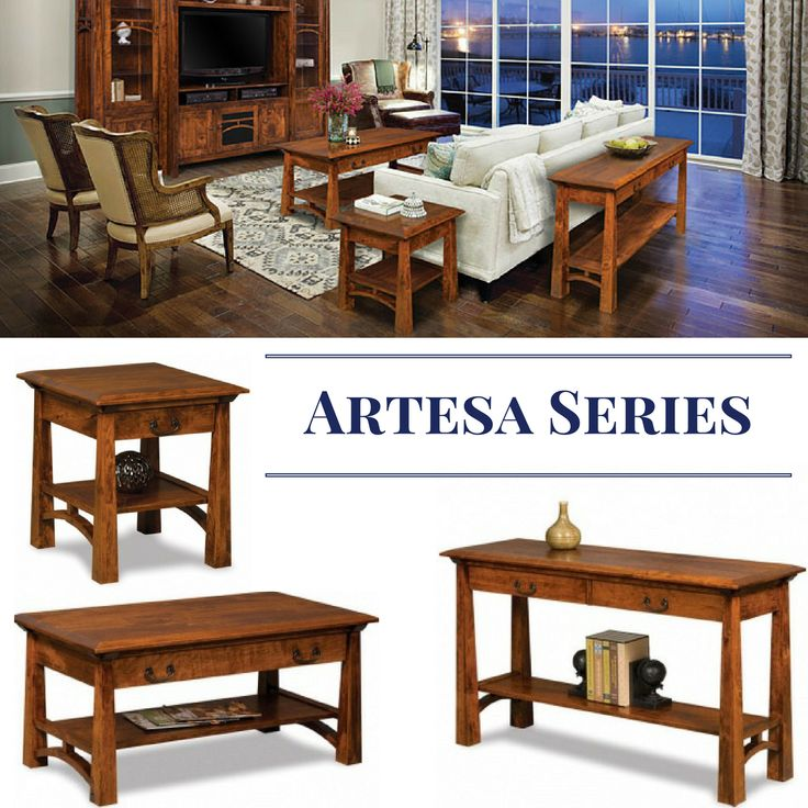 Man Cave Outlet Store : Best man cave furniture images on pinterest