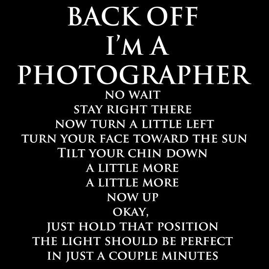17 best ideas about Photography Quotes Funny – Photography Quote