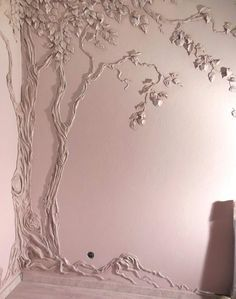 Красивый нож из дерева своими руками 51