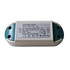 EUR 5,84 - LED Trafo Transformator Treiber - http://www.wowdestages.de/eur-584-led-trafo-transformator-treiber/