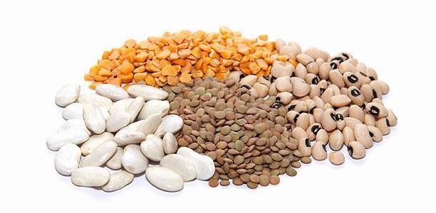 Η θρεπτική και η διατροφική αξία των οσπρίων: http://www.ygeia24.com/topic/553-%ce%b7-%ce%b8%cf%81%ce%b5%cf%80%cf%84%ce%b9%ce%ba%ce%ae-%ce%ba%ce%b1%ce%b9-%ce%b7-%ce%b4%ce%b9%ce%b1%cf%84%cf%81%ce%bf%cf%86%ce%b9%ce%ba%ce%ae-%ce%b1%ce%be%ce%af%ce%b1-%cf%84%cf%89%ce%bd-%ce%bf%cf%83%cf%80%cf%81%ce%af%cf%89%ce%bd/ #fitness #health