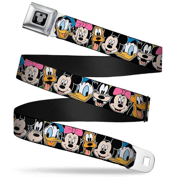 Walt Disney Movies TV Shows Mickey