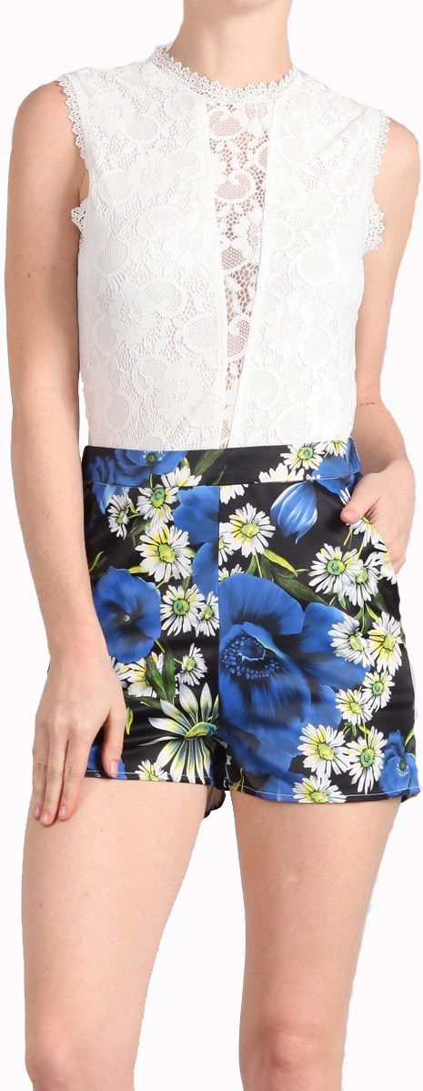 A Lovely Day-Great Glam is the web's best online shop for trendy club styles, fashionable party dresses and dress wear, super hot clubbing clothing, stylish going out shirts, partying clothes, super cute and sexy club fashions, halter and tube tops, belly