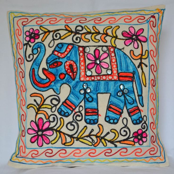 Best aari embroidery ideas on pinterest