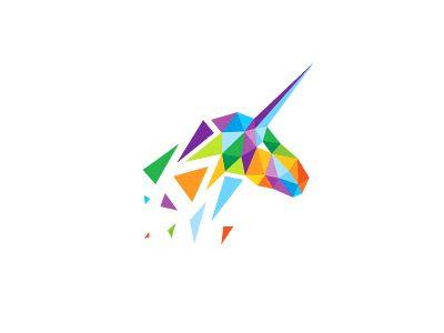 160 #logo #design #inspiration