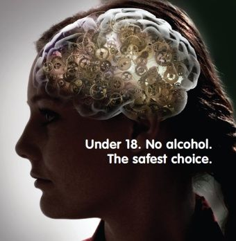 nhmrc australian guidelines to reduce health risks from alcohol