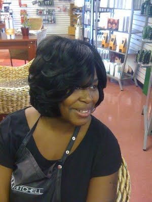 27 piece hairstyles | weave hairstyles 27 piece quick weaves 27 piece quick weaves luph67 ...