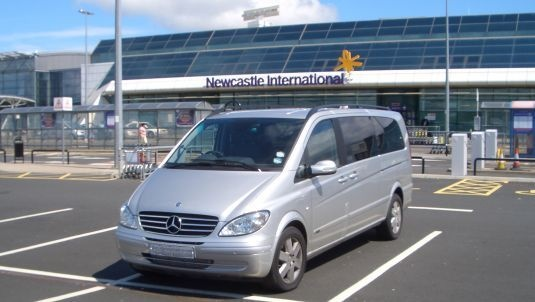 Futhermore, you can just book a one way Dalaman airport transfer with us or also your return.  http://marmaris-transfer.org/