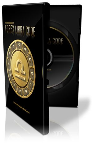Forex Libra Code review -The $100,000 challenge. Want to meet A Trader Who Teaches Bankers And Managers?Check out the Vladimir Ribakov Forex review now!!