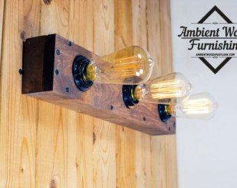 Bathroom Vanity Lights Industrial 32 best vanity light images on pinterest | bar lighting, bathroom