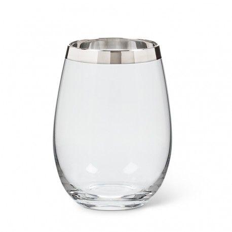 Judy's Gourmet Foods & Gifts #glassware #stemware #shopping #toronto #giftware #6ix