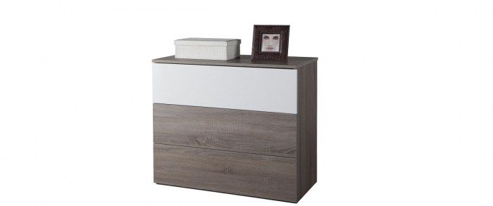 speranza_drawer_unit