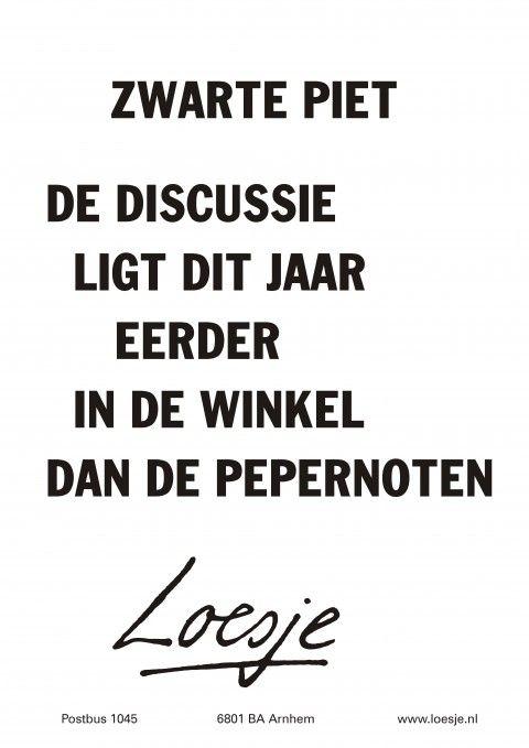 150811 Zwarte Piet