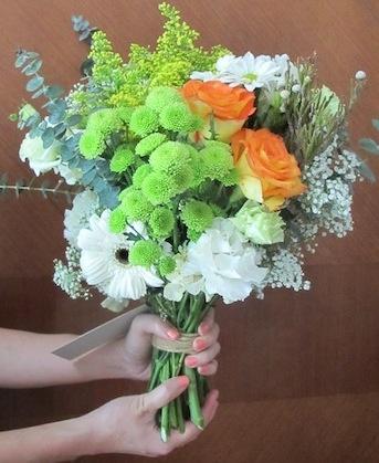 valentin bouquet asa