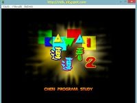 FREE DOWNLOAD GAME ONET for PC