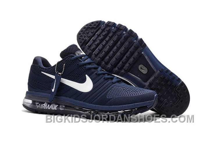 http://www.bigkidsjordanshoes.com/authentic-nike-air-max-2017-kpu-navy-white-top-deals-ffed2wm.html AUTHENTIC NIKE AIR MAX 2017 KPU NAVY WHITE TOP DEALS FFED2WM Only $69.98 , Free Shipping!