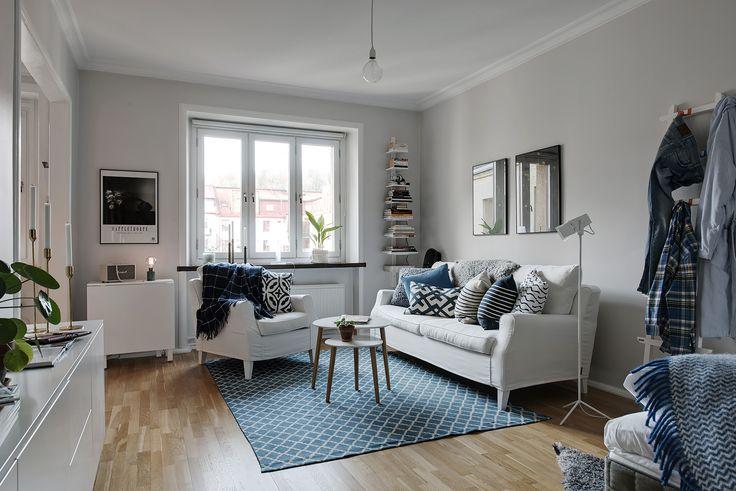 El mejor consejo que os podrán dar si os encontráis en esta situación, de alquilar vuestra primera vivienda, es que lo hagáis de forma sencilla sin complicaciones.