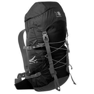 Karrimor Hot Rock 30 Rucksack £34.99 #Rucksacks #TrekkingRucksack http://www.mrluggage.com/karrimor-hot-rock-30-rucksack-792111