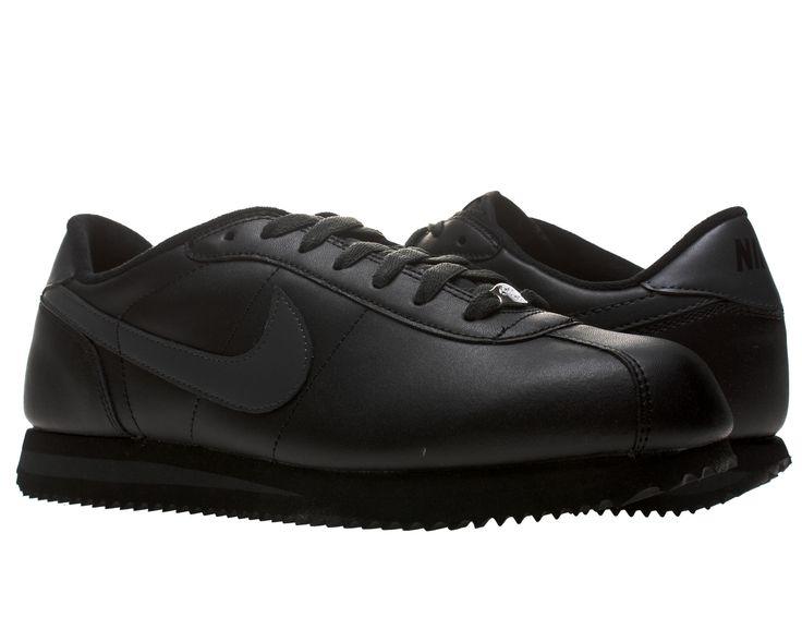 nike cortez 06 shoes