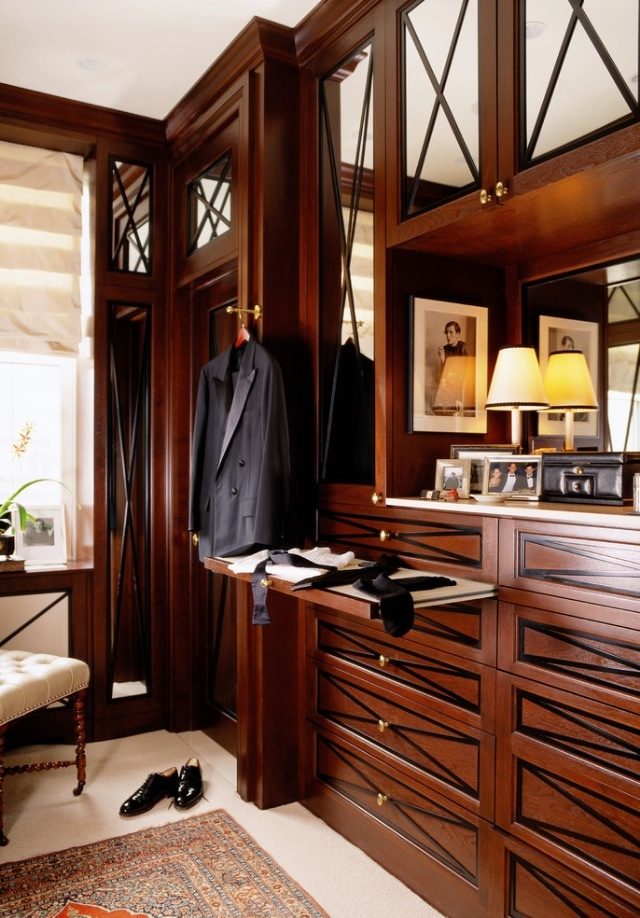 Great Closet The Closet Pinterest