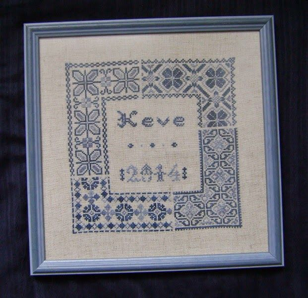 Nikolett - HU http://peacockgardendesigns.blogspot.hu/