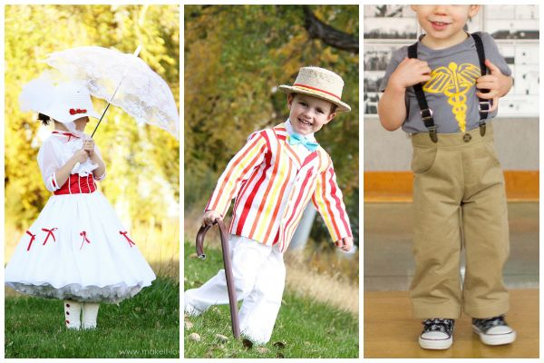 12 best Kids Halloween costumes images on Pinterest Costume ideas - halloween costume ideas boys