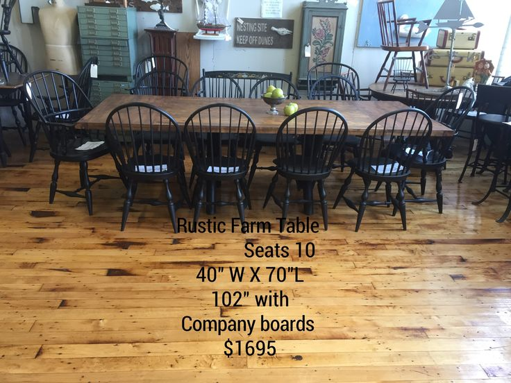 43 Best Windsor Chairs Images On Pinterest Windsor