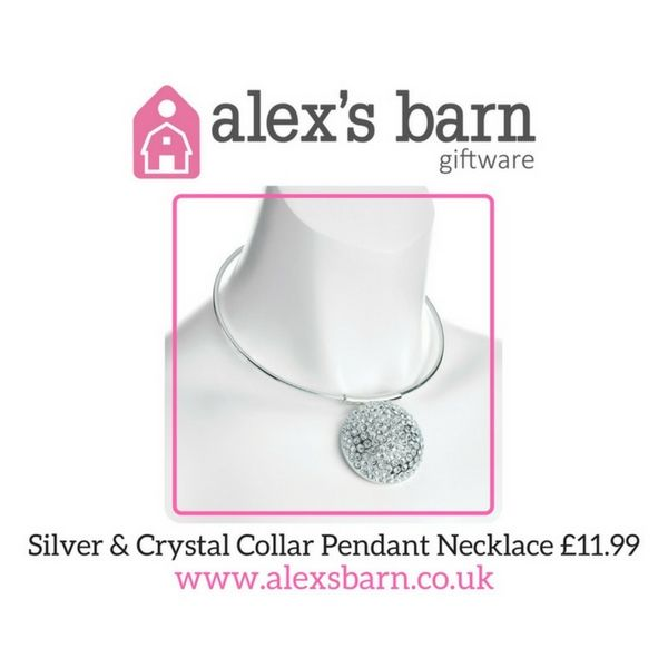 For more lovely things check out www.alexsbarn.co.uk