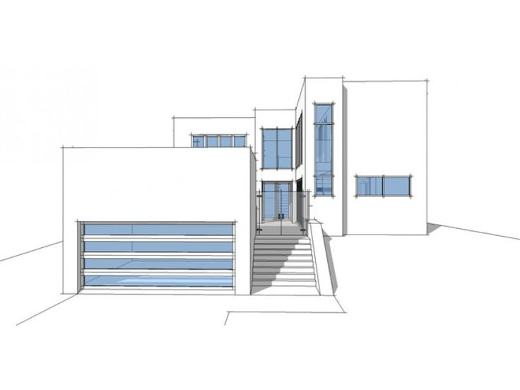 how to open a layout file into sketchup