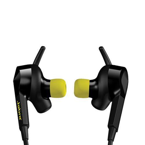 Jabra Sport Review 2015 | Best Wireless Earphones