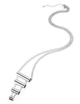 M & S Limited Edition £15  I REALLY REALLY want this necklace