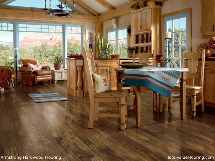 Lanham hardwood flooring louisville ky gurus floor for Hardwood flooring 40245