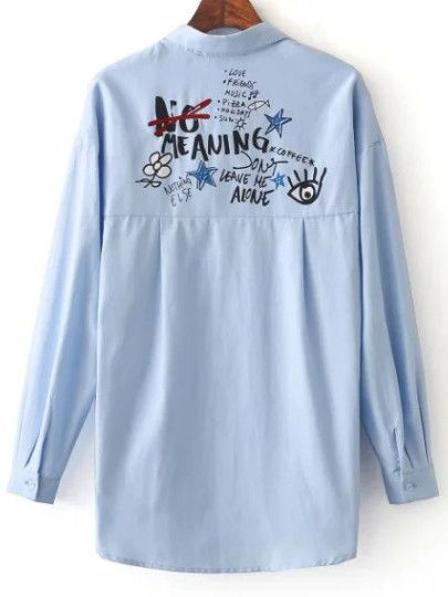 blouse161004206_1