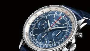 breitling aviator - Google Search