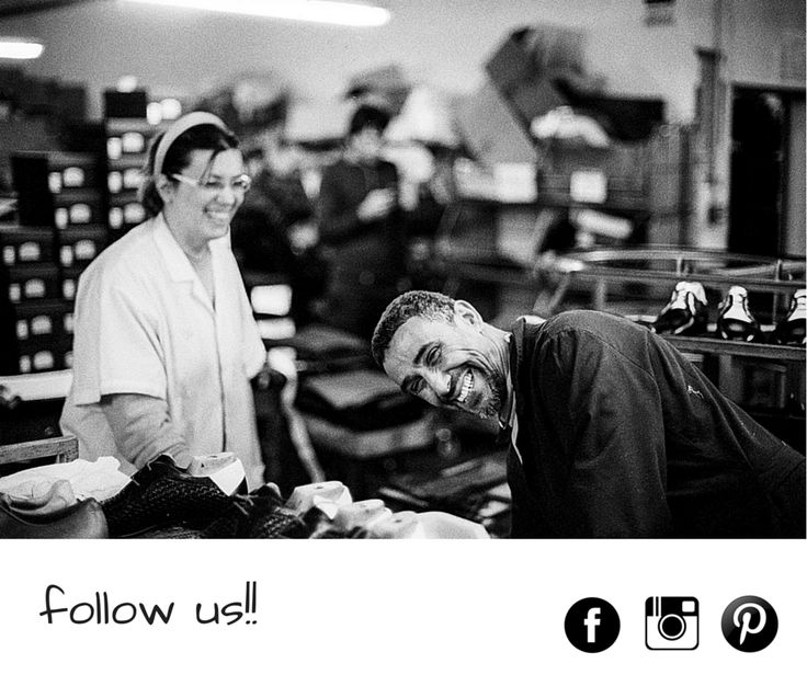 Follow our style #franceschetti #franceschettishoes #madeinitaly #luxurylifestyle