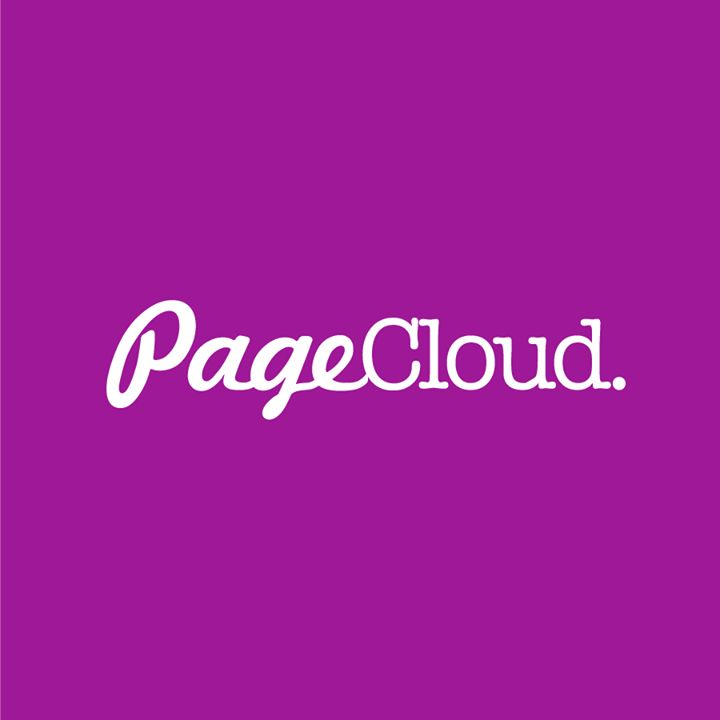 The website creator you'll love to use! <3   Learn more at https://www.pagecloud.com #webdesign#webdevelopment#
