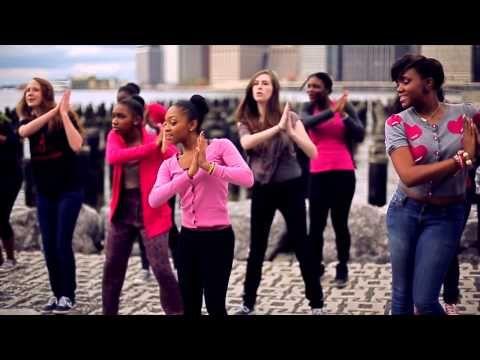 Con One Billion Rising il femminismo torna marea